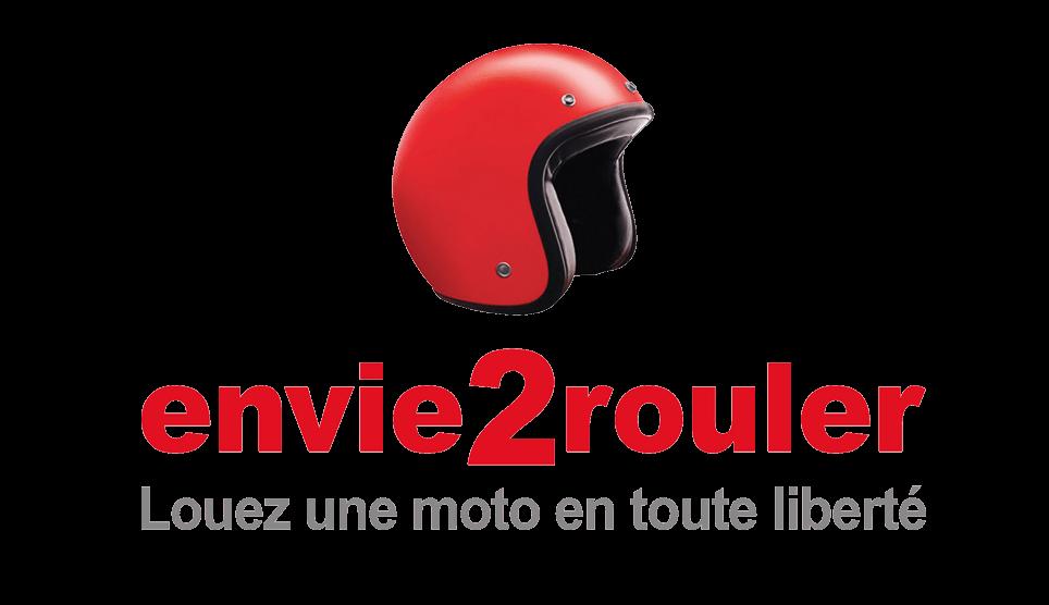 partenaire Envie2rouler David Fretigné Honda Off-Road Center